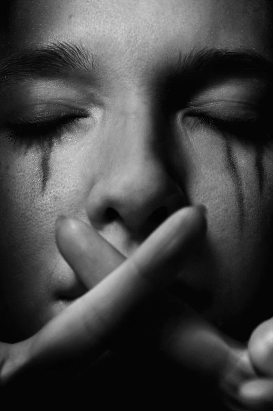 I dolori doloranti gravi in una vita un segno di parto